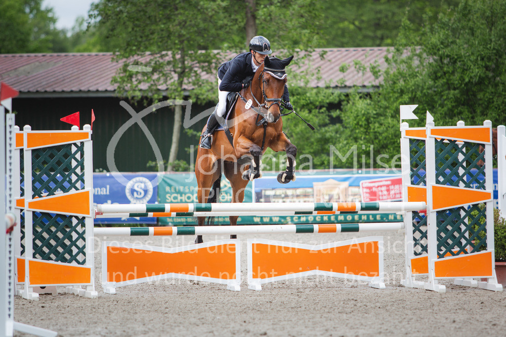 210525_LateEntry_SprPf-A2-260   Late Entry Mühlen 25.05.2021 03 Springpferdeprüfung Kl. L