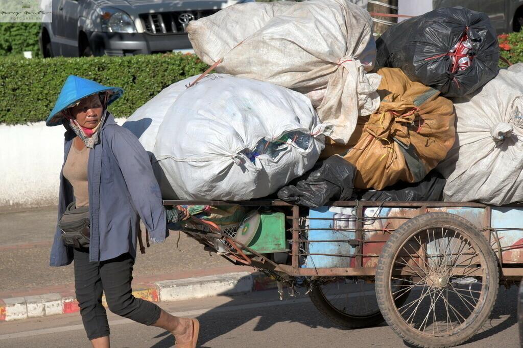 Vientiane-063