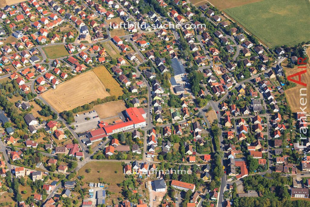 sensenhammer-neustadt-an-der-aisch-2015-96 | Luftbild von Sensenhammer Neustadt-an-der-aisch - Luftaufnahme wurde 2015 von https://frankenair.de mittels Flugzeug (keine Drohne) erstellt - die Geschenkidee