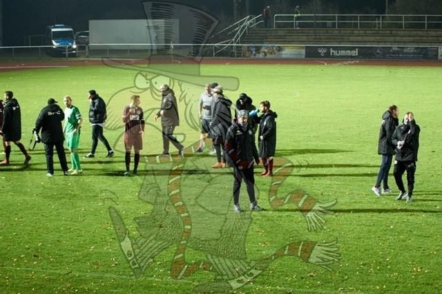 BFC Dynamo vs. F.C. Hertha 03 Zehlendorf 044