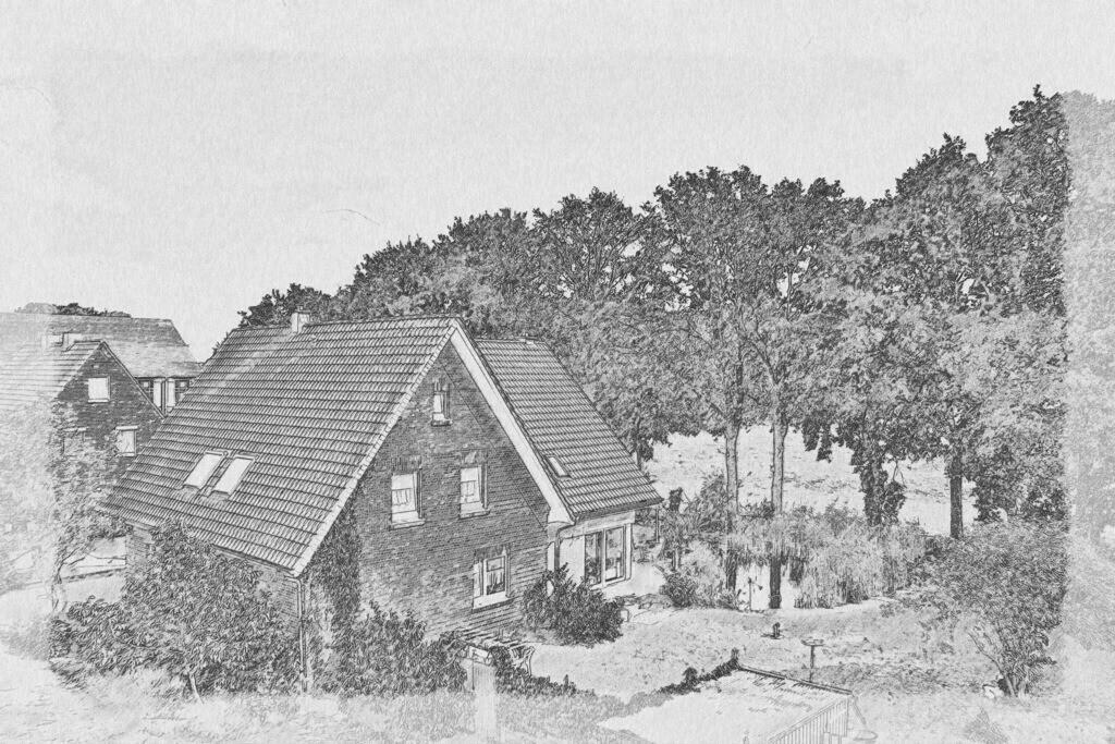 Haus Bild 010