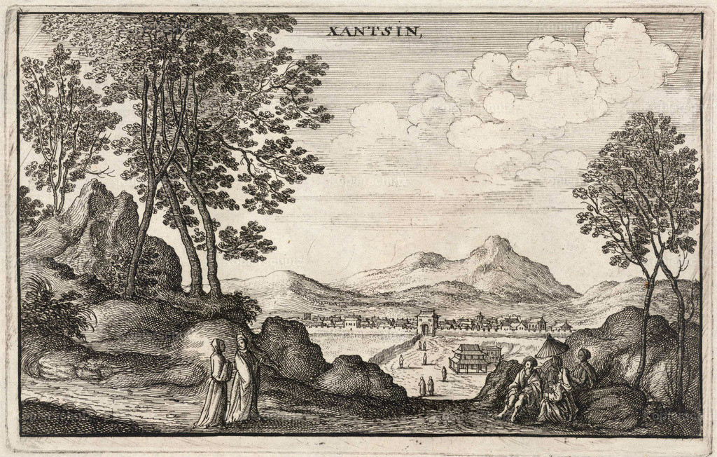 Wenceslas_Hollar_-_Xantsin