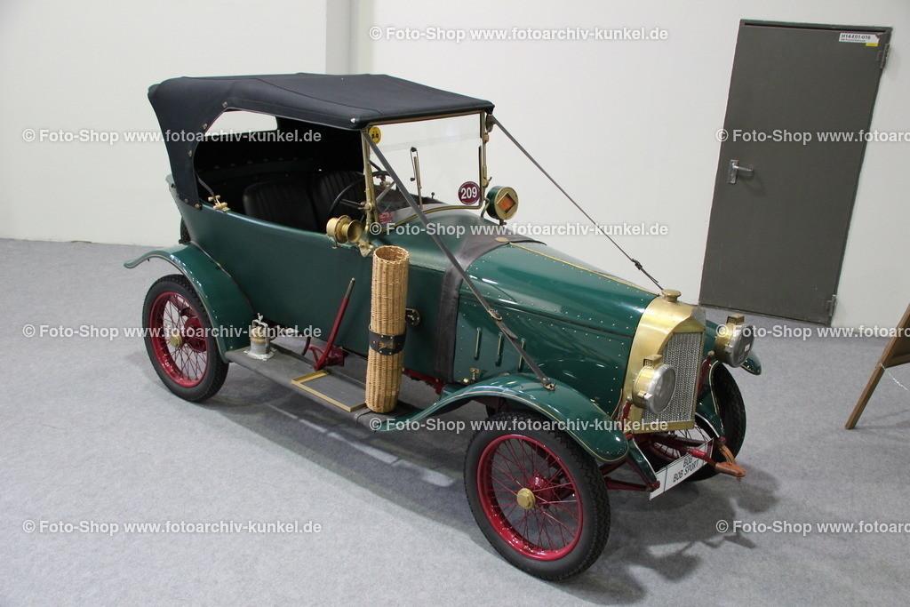 Bob Sport offener Zweisitzer, 1920   Bob Sport offener Zweisitzer, Kleinwagen, Farbe: Grün, Baujahr 1920, Hersteller: Bob Automobil-Gesellschaft Berlin, Deutschland