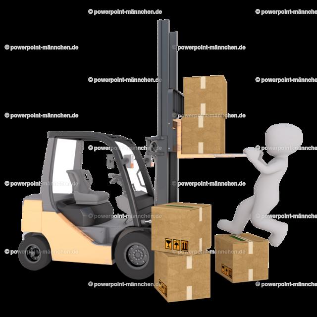 men moving boxes   https://3dman.eu jetzt 250 Bilder gratis sichern