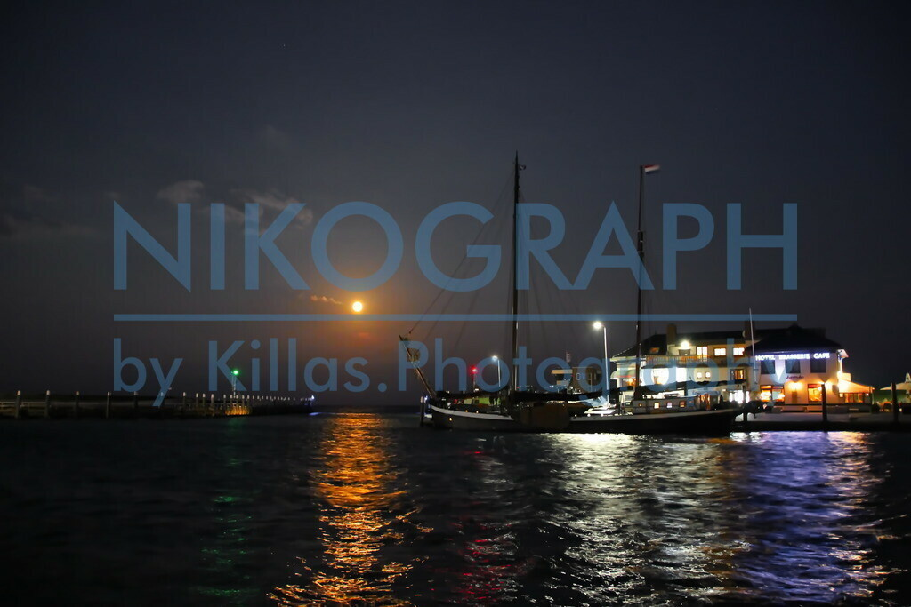 NKI-2015_08_30_NK_3937