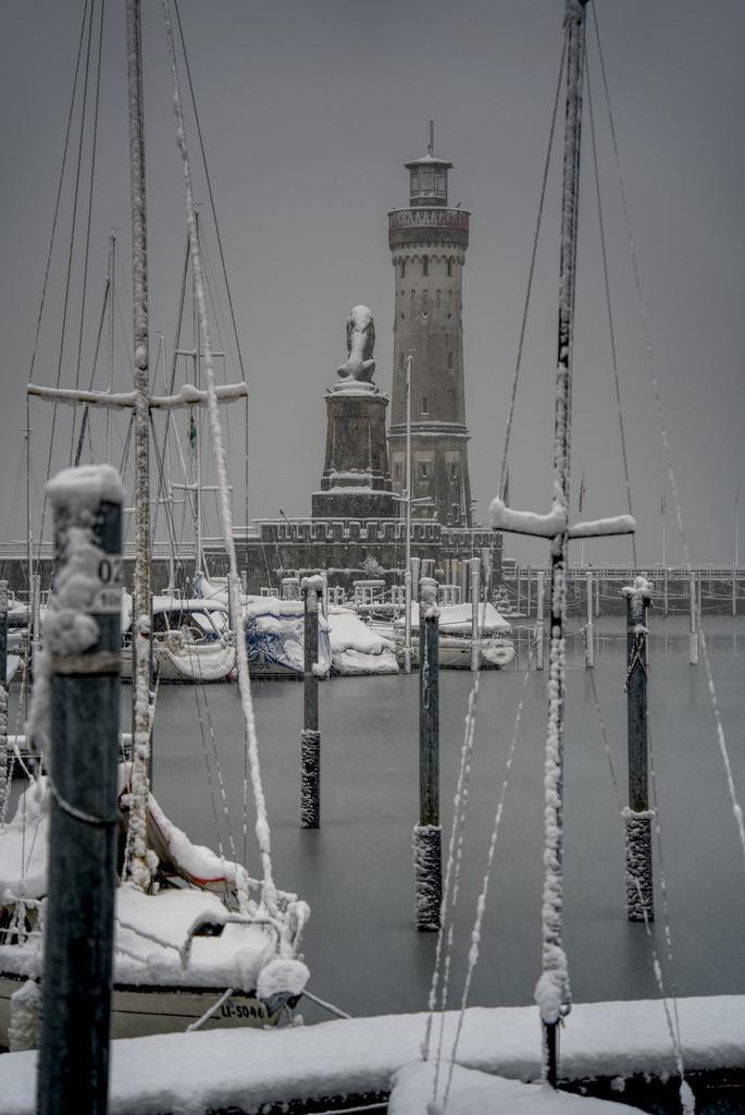 2021-01-14-Lindau-Hafen-02-samw-soft