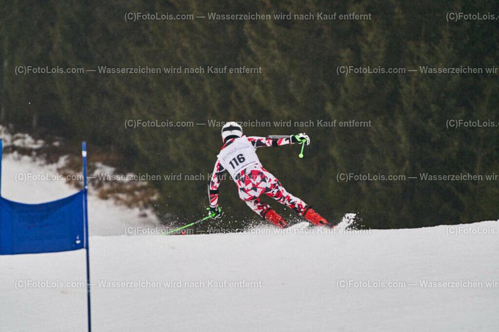 744_SteirMastersJugendCup_Gelter Juergen | (C) FotoLois.com, Alois Spandl, Atomic - Steirischer MastersCup 2020 und Energie Steiermark - Jugendcup 2020 in der SchwabenbergArena TURNAU, Wintersportclub Aflenz, Sa 4. Jänner 2020.