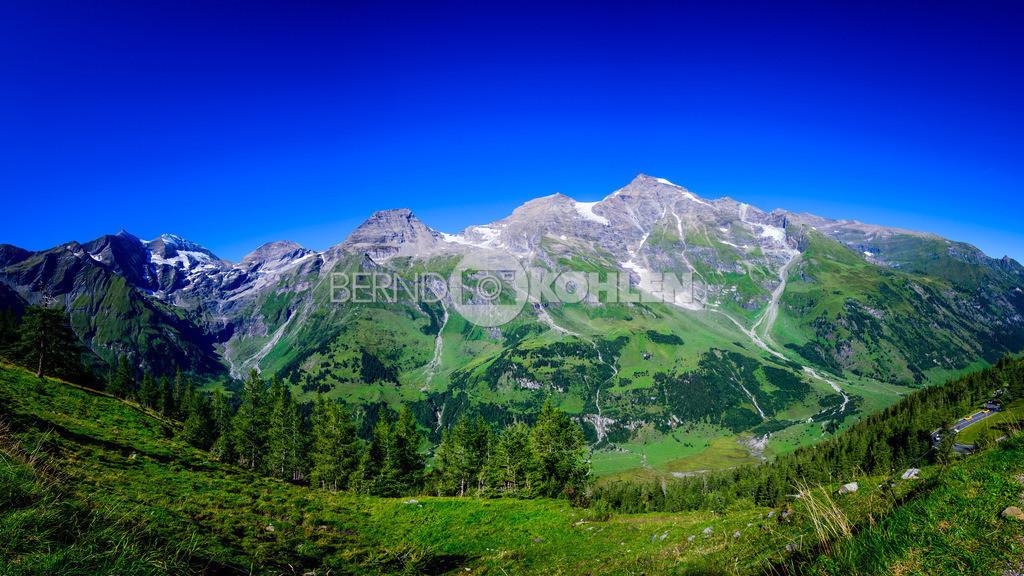 austria_sept2019-0028