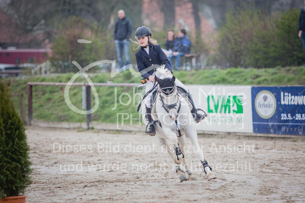 190406_Frühlingsfest_StilE-041 | Frühlingsfest der Pferde 2019, von Lützow Herford, Stil-WB mit erlaubter Zeit