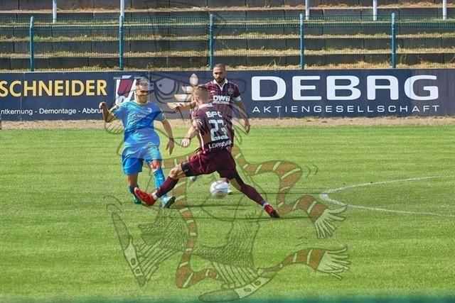 BFC Dynamo vs. FC Carl Zeiss Jena 025