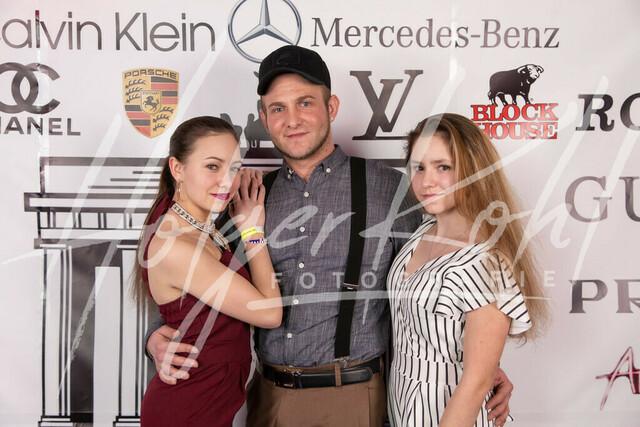 Circus Berolina Party (031)