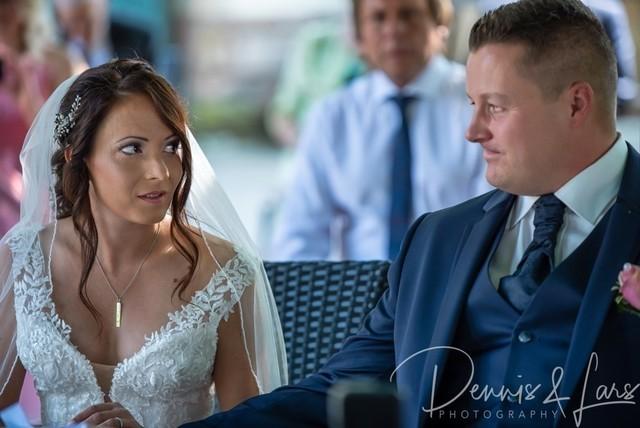 2020-09-11 Hochzeit Jessy und Marcel - Standesamt-063