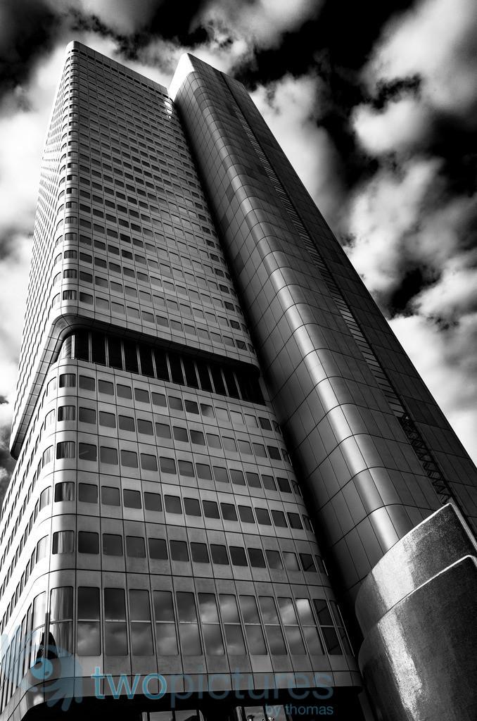 _MG_5323 | Frankfurt