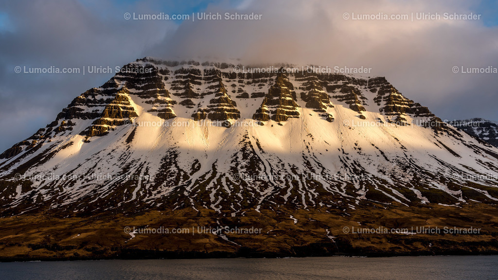 10354-10112 - Seydisfjördur _ Island