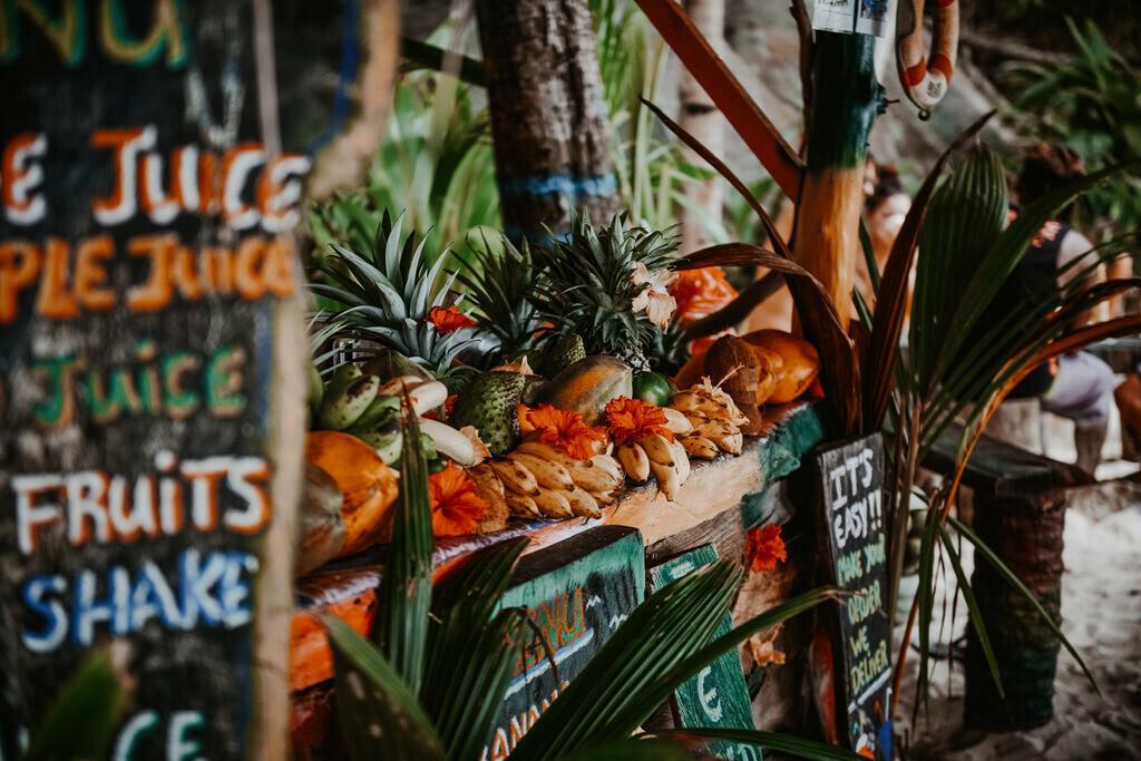 Seychelles_Fruits