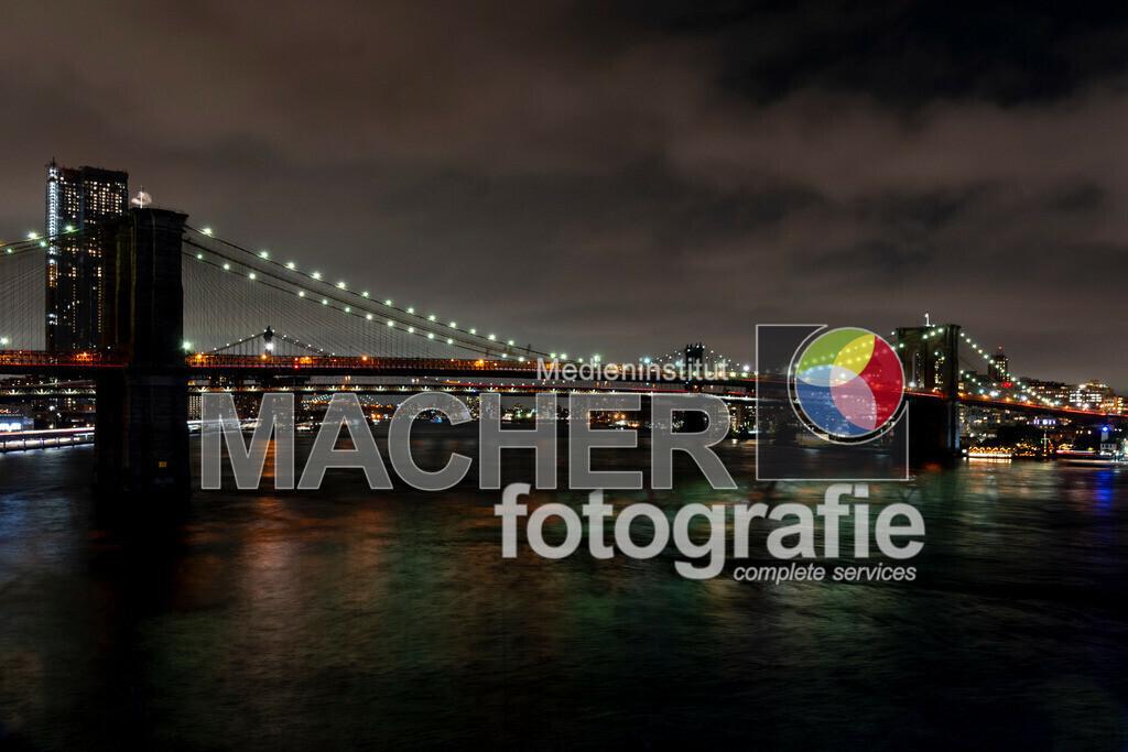exclusive REISEfotografie vom Spezialisten MACHERfotografie