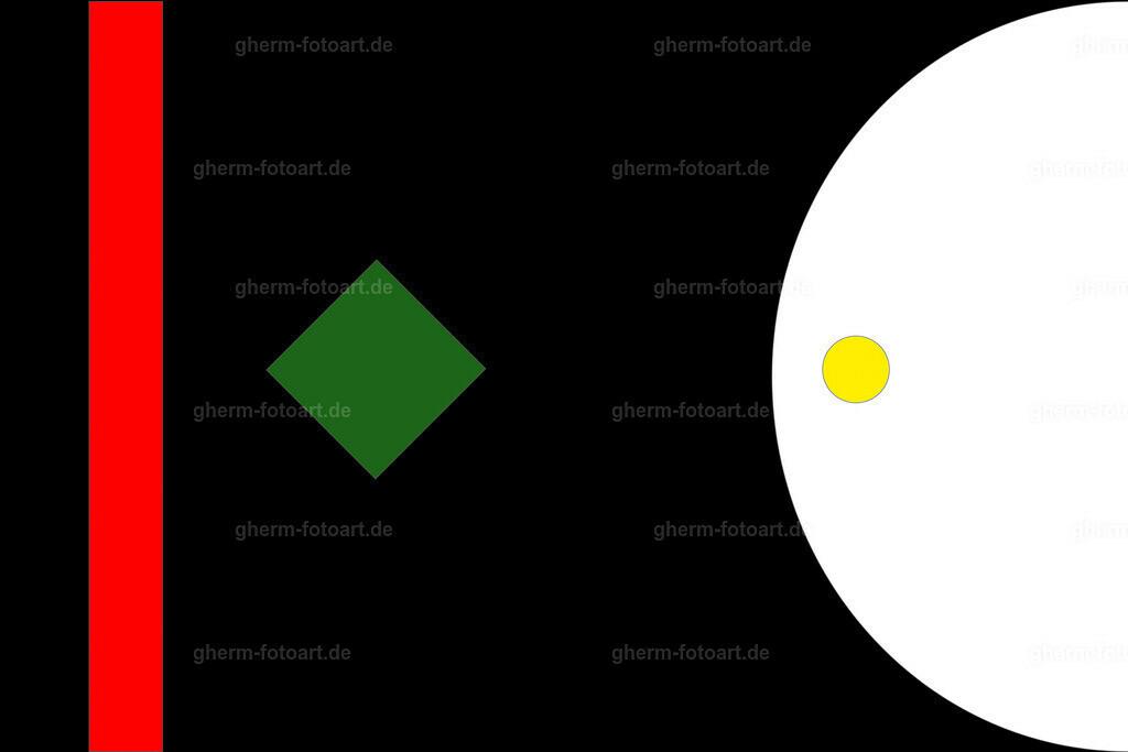 9_variante Gerda-1