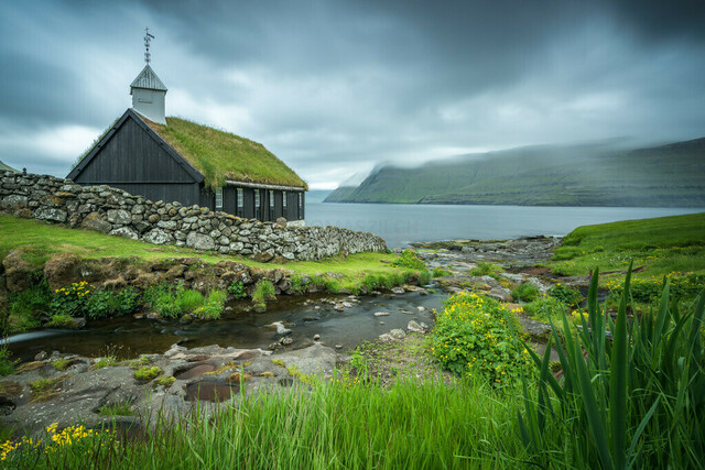Faroe Islands 5