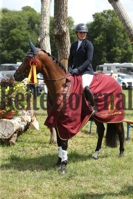 Lußhof_Championatsehrung_4j._DSP-Pferde_VS (7)