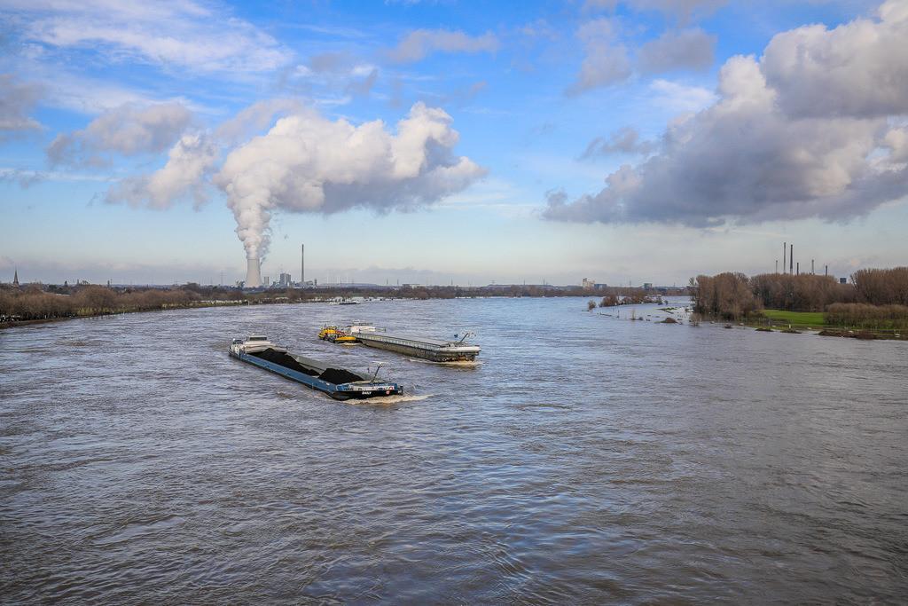 Rheinhochwasser_2021_10