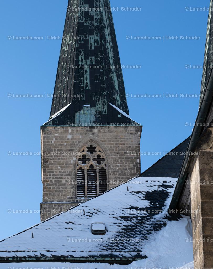 10049-11832 - Quedlinburg am Harz _ Weltkulturerbestadt   max. Auflösung  5504 x 8256