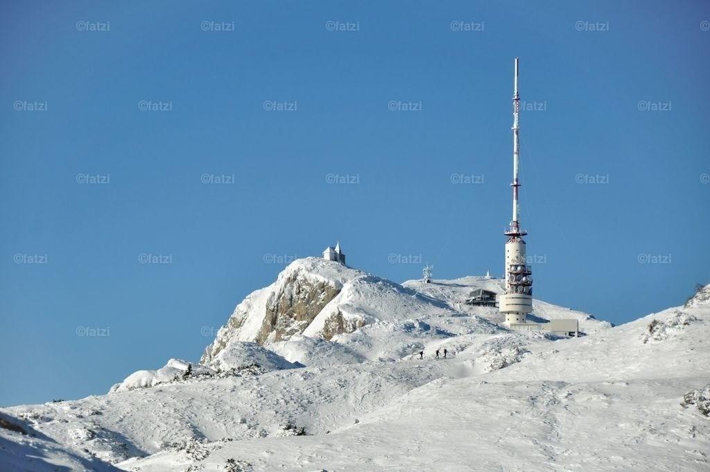 Dobr-Winter-Ski_Dez2012_007_1