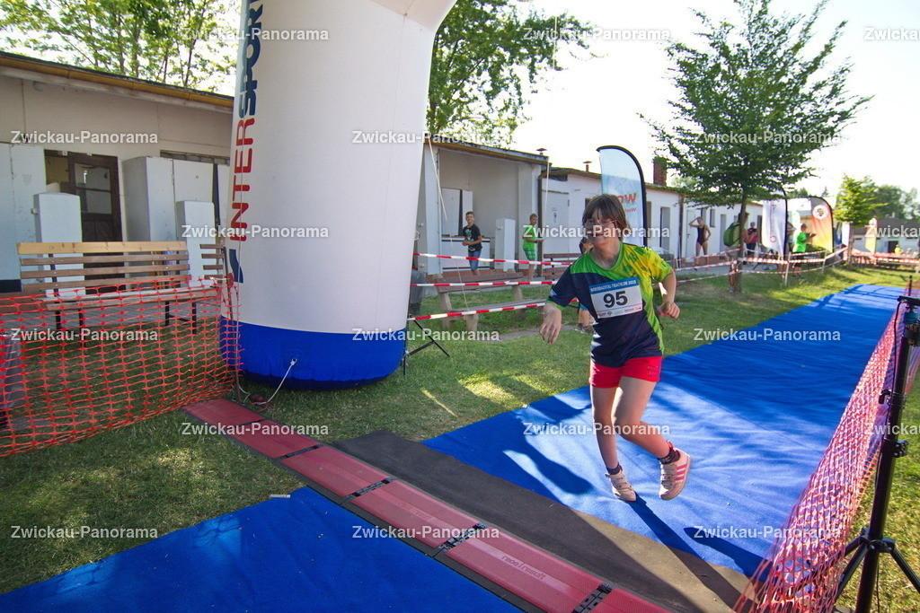2019_KoberbachTriathlon_EinsteigerZiel_rk053