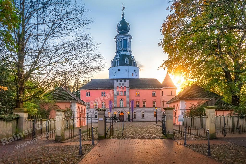 20191110 Jever Schloss 521
