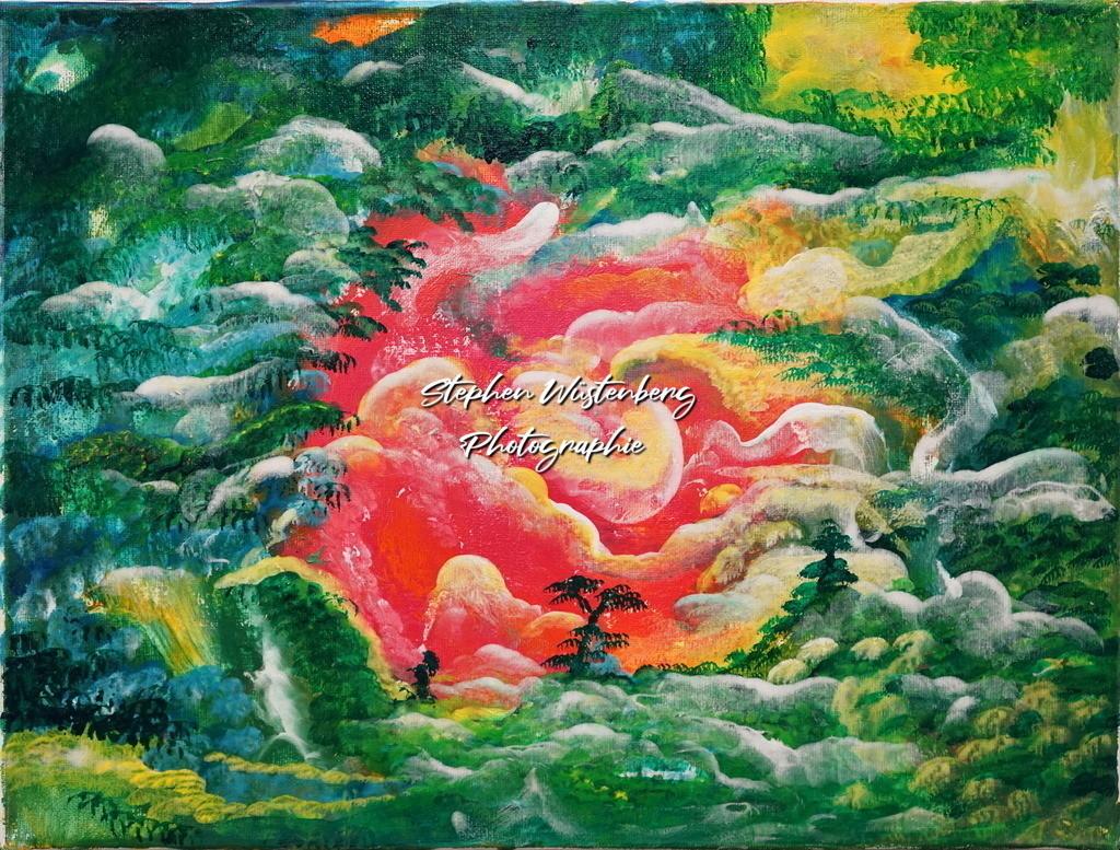 Gingel-0096 | Roland Gingel Artwork @ Gravity Boulderhalle, Bad Kreuznach  Bilder dieser Galerie sind noch nicht im Verkauf. Wenn Sie Repros erwerben möchten, finden Sie diese in der Untergalerie