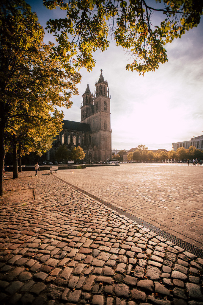 Magdeburg Stadt (33)