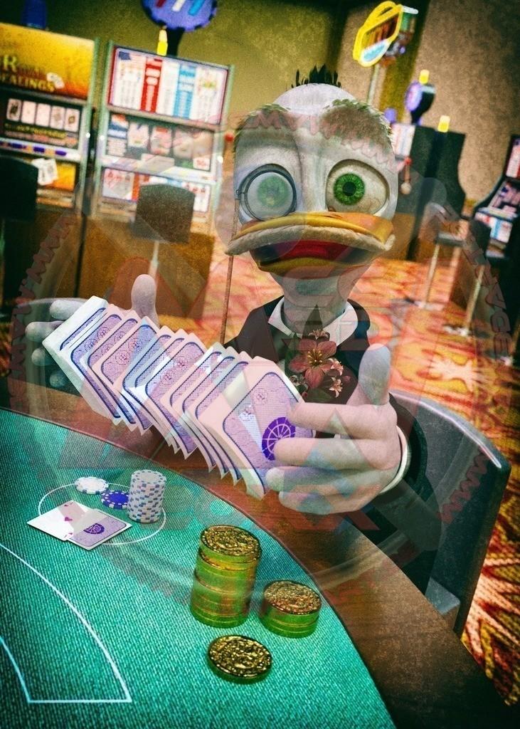 maw3dart.the-d-team.duckface-the-gambler.2020.01.10.0230.efex