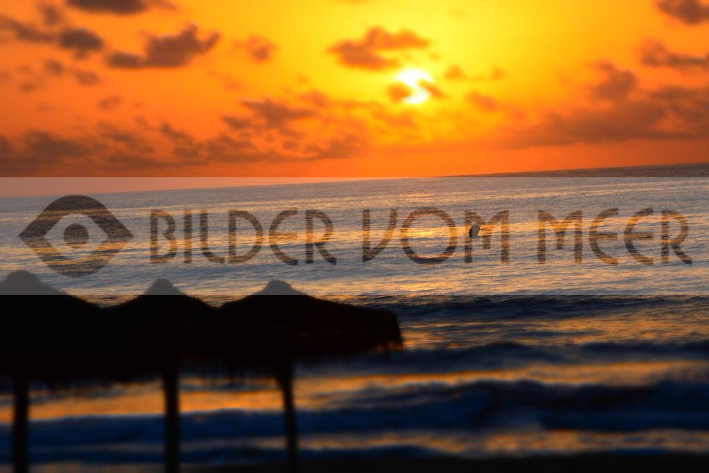 Bilder Sonnenaufgang   Sonnenaufggang Bilder am Meer