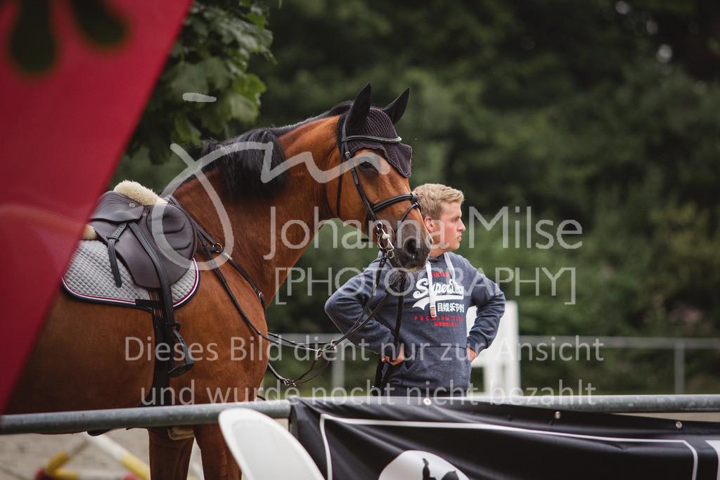 210818_Delbrueck_L-Spr-303   Delbrück Masters 2021 18.08.2021 Zwei-Phasen-Springprüfung Kl.L