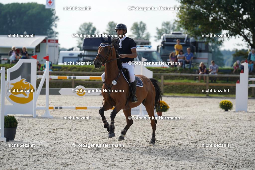 20190914-F_P09923 | Horse Gym´s Landios, Honsolgen, 2019