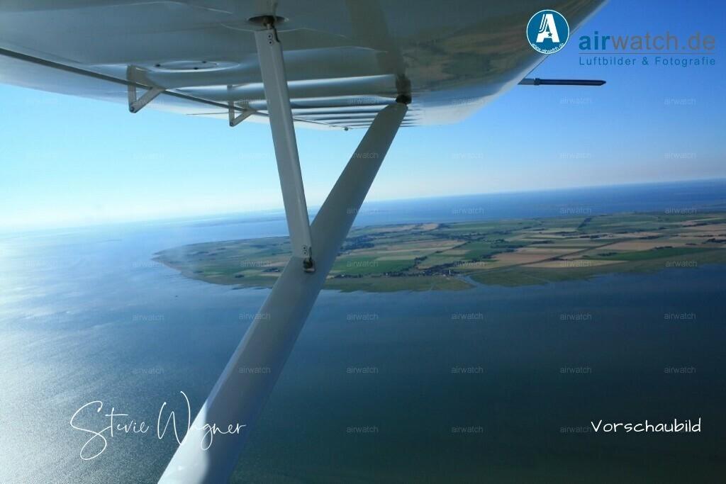 Nord-Ostsee-Flugschule | Flughafen Husum, Nord-Ostsee-Flugschule, Remos G3/600, UL-Ausbildung, UL-Weiterbildung, Sicherheitstraining