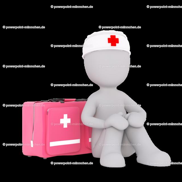 first aid   Quelle: https://3dman.eu   Jetzt 250 Bilder kostenlos sichern