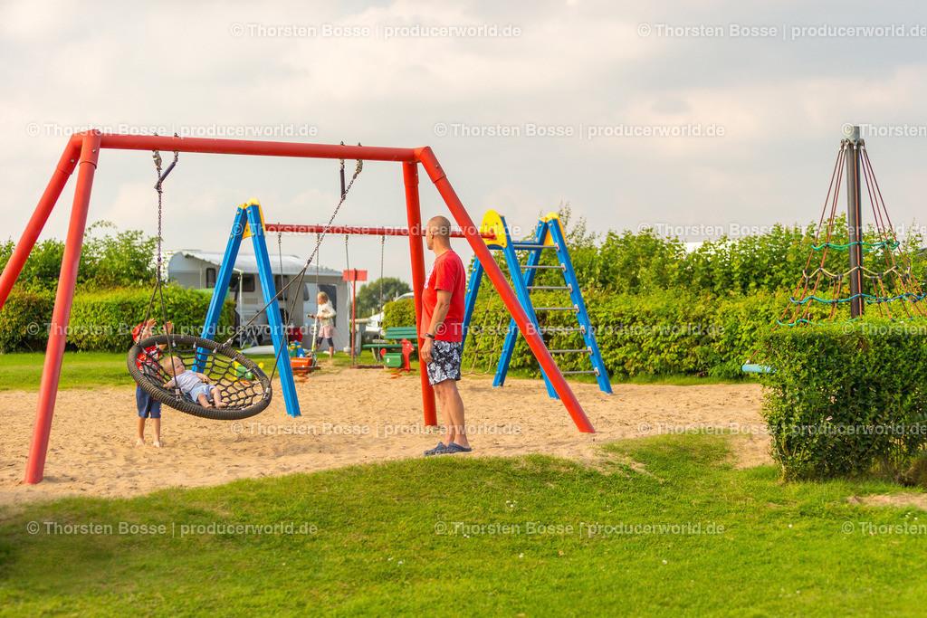 12_KleinerSpielplatz_IMGL8960