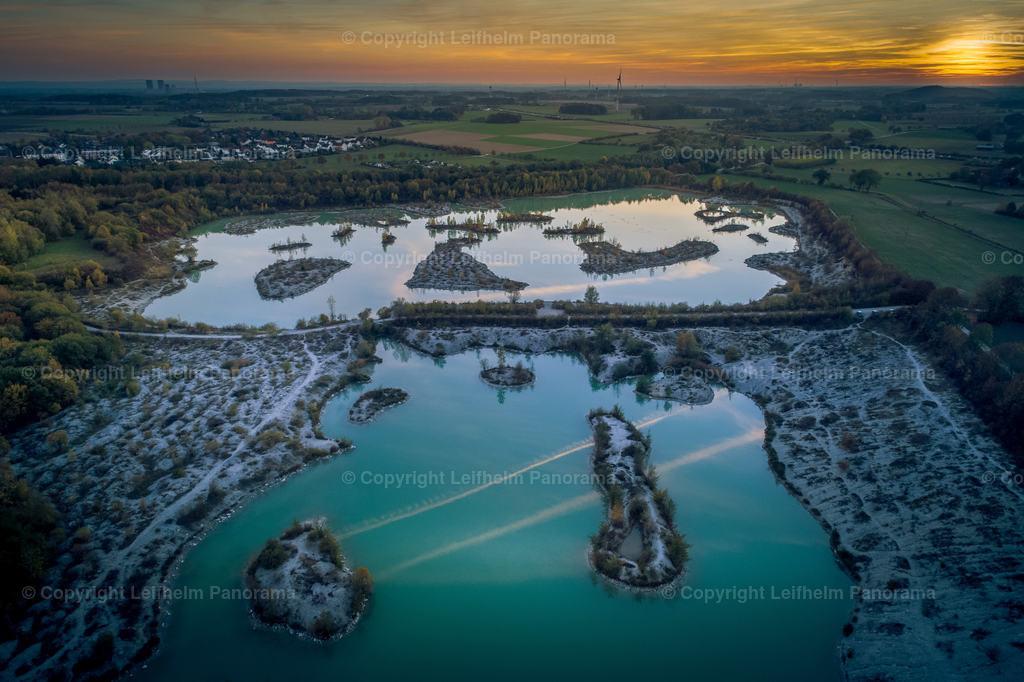 18-10-21-Leifhelm-Panorama-Blaue-Lagune-03