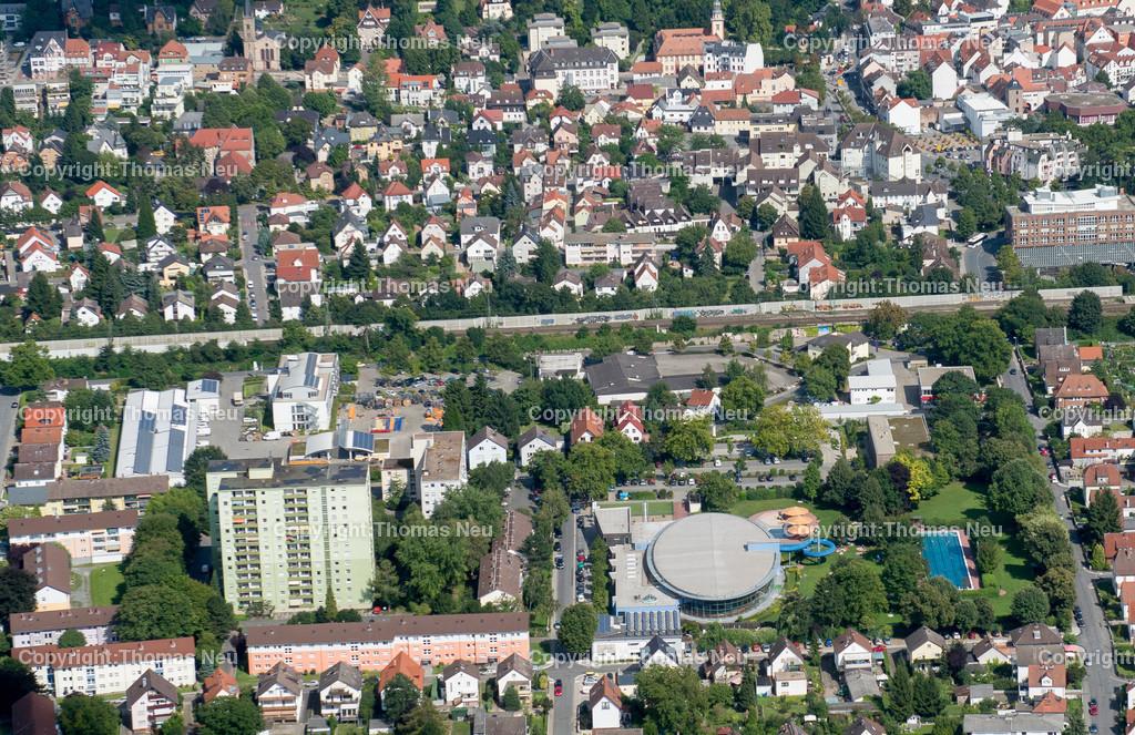 _DSC2377 | Luftbild,, Bild: Thomas Neu