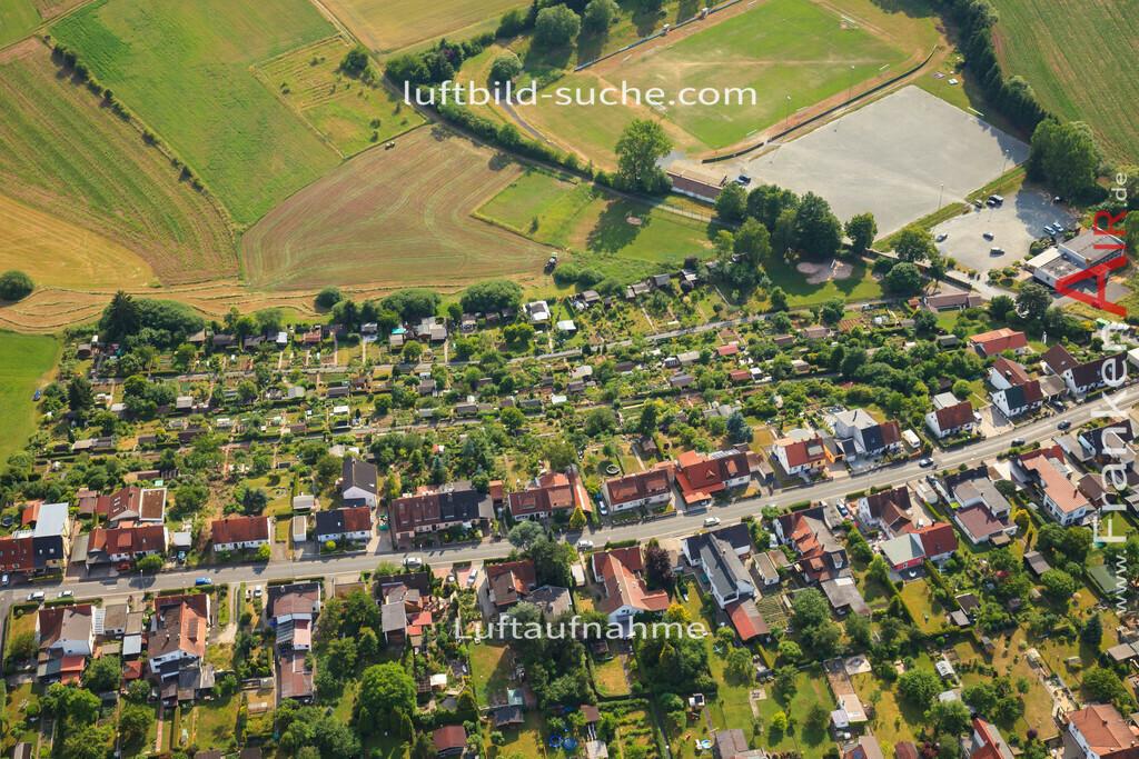 luftbild-kulmbach-2014-3087 | Luftbild von  Kulmbach - Luftaufnahme wurde 2014 von https://frankenair.de mittels Flugzeug (keine Drohne) erstellt - die Geschenkidee