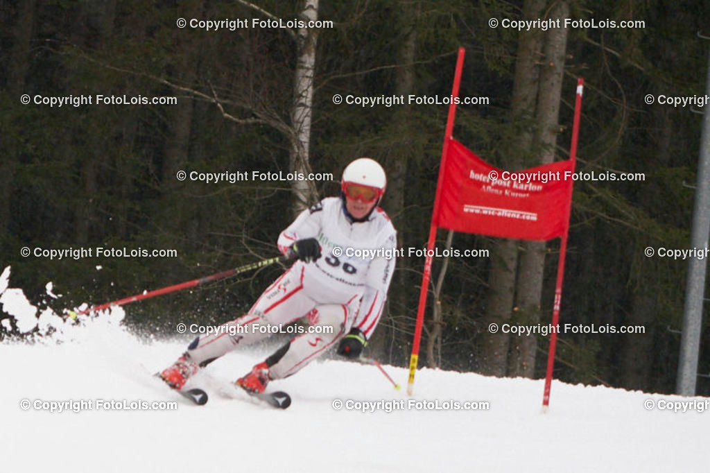 192_SteirMastersJugendCup | (C) FotoLois.com, Alois Spandl, Atomic - Steirischer MastersCup 2020 und Energie Steiermark - Jugendcup 2020 in der SchwabenbergArena TURNAU, Wintersportclub Aflenz, Sa 4. Jänner 2020.