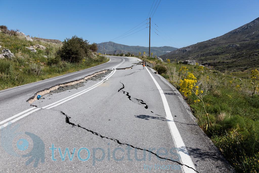 Kreta-2015-407 | Kreta