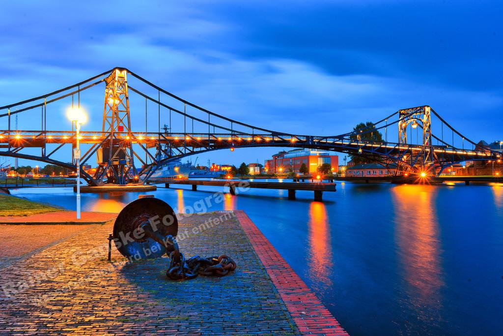 20190607-KW Brücke Wilhelmshaven 845