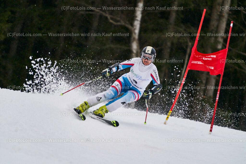 069_SteirMastersJugendCup_Duerschmid Gundi | (C) FotoLois.com, Alois Spandl, Atomic - Steirischer MastersCup 2020 und Energie Steiermark - Jugendcup 2020 in der SchwabenbergArena TURNAU, Wintersportclub Aflenz, Sa 4. Jänner 2020.
