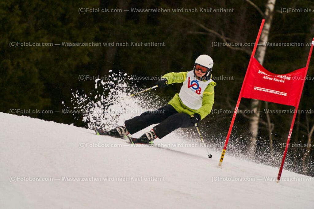 024_SteirMastersJugendCup_Vorlaeufer | (C) FotoLois.com, Alois Spandl, Atomic - Steirischer MastersCup 2020 und Energie Steiermark - Jugendcup 2020 in der SchwabenbergArena TURNAU, Wintersportclub Aflenz, Sa 4. Jänner 2020.