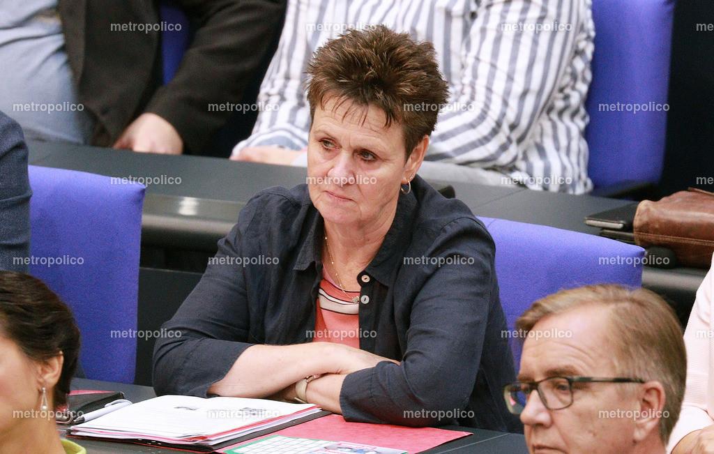 Sabine Zimmermann (2)