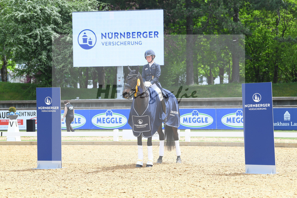 Langehanenberg_Straight Horse Ascenzione_10214311