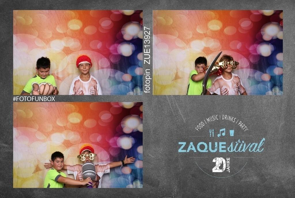 ZUE13927 | www.fotofunbox.de tel.0177-6883405