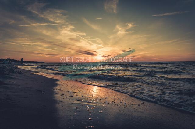 Gericht by Kurt Gruhlke-4724