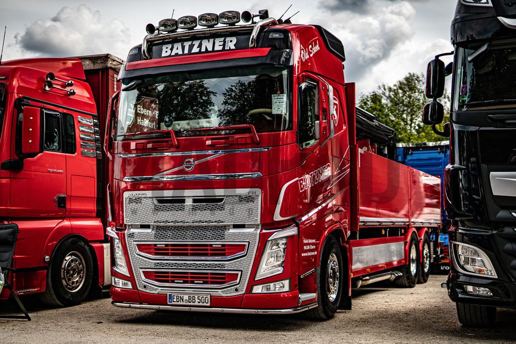 Trucker_Lichtenfels-14